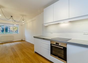 Thumbnail 1 bed flat to rent in Mile End Road, Whitechapel, London