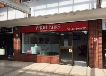 Thumbnail Retail premises to let in Denmark Centre, South Shields