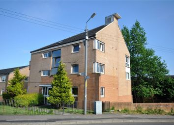 Thumbnail Flat to rent in Flat 1, 2 Campbell Street, Firhill, Glasgow