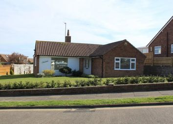Thumbnail 2 bed bungalow to rent in Selmeston Road, Eastbourne