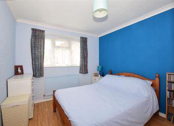 1 bed maisonette for sale in Plesman Way, Wallington, Surrey SM6