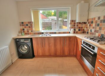2 bed flat to rent in Chapel House, Chapel House Estate, Newcastle Upon Tyne NE51Uw NE5