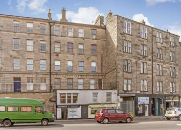 Thumbnail 1 bed flat for sale in 7A Portland Place, Edinburgh