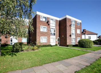 1 bed flat for sale in College Avenue, Harrow, Middlesex HA3