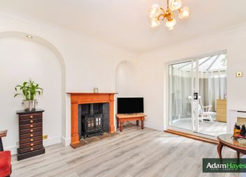 2 bed semi-detached house for sale in Ridgeview Close, Barnet EN5