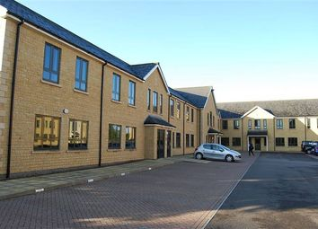Thumbnail Office for sale in Cirencester Office, Tetbury Road, Cirencester