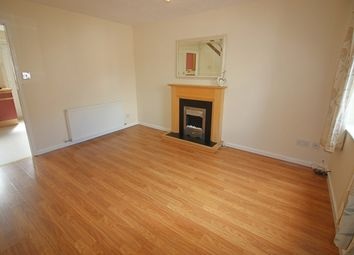 Thumbnail 2 bed terraced house for sale in Thomas Court, Darlington