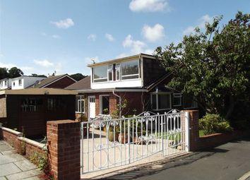 Thumbnail 3 bed semi-detached bungalow for sale in Milbanke Avenue, Kirkham, Preston