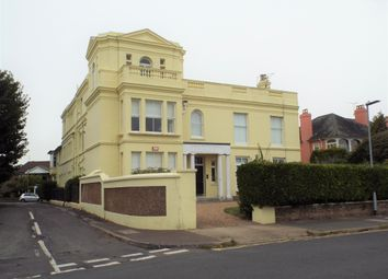 Thumbnail 2 bed flat for sale in The Beach, Walmer