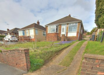 2 bed detached bungalow for sale in Monks Road, Lincoln LN2