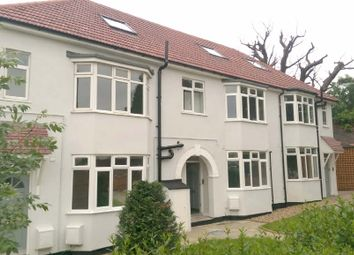 Thumbnail 2 bed flat to rent in Rushgrove Avenue, Colindale, Colindale, London