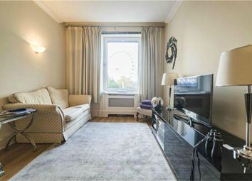 Thumbnail 2 bed property for sale in Whitehouse Apartments, 9 Belvedere Road, London