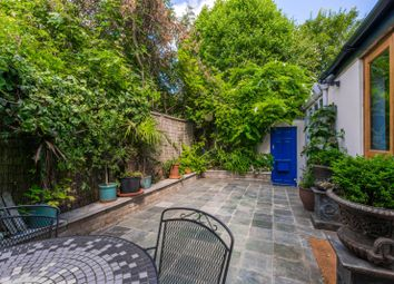 Thumbnail 3 bed cottage for sale in Woodland Gardens, Muswell Hill