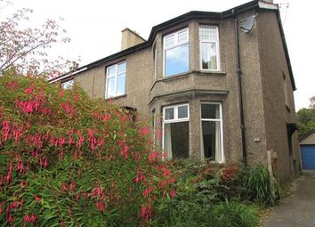 Thumbnail 4 bed property to rent in Scotforth Road, Lancaster