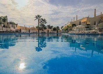 Thumbnail 1 bed villa for sale in Travessa Do Alportel, Albufeira E Olhos De Água, Albufeira, Central Algarve, Portugal