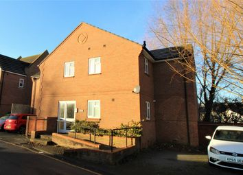 Thumbnail 1 bed flat for sale in Florence Street, Hitchin, Hertfordshire