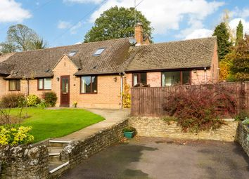 Thumbnail 3 bed semi-detached house for sale in Round Close Road, Adderbury, Banbury