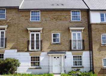 Thumbnail 1 bed detached house to rent in Railway Street, Braintree, Braintree