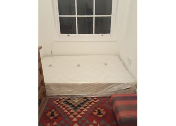 Thumbnail Room to rent in Hasting Street, London
