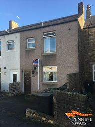 Thumbnail 2 bed terraced house for sale in Park Road, Haltwhistle, Northumberland
