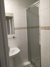 Thumbnail 1 bed flat to rent in Long Street, Atherstone