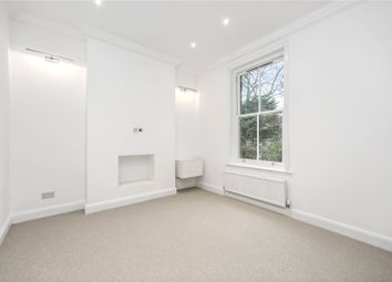 Thumbnail 1 bedroom property for sale in Fortess Road, London