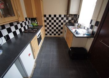 Thumbnail 4 bed terraced house to rent in Terry Road, Stoke, Coventry