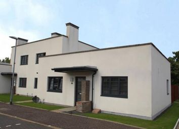 Thumbnail 2 bed bungalow for sale in Accord Avenue, Paisley, Renfrewshire
