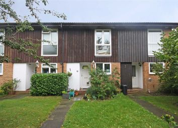 Thumbnail 2 bed property for sale in Briar Close, Hampton