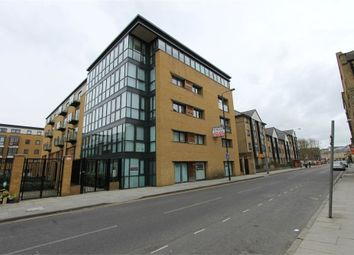 Thumbnail 2 bedroom detached house to rent in Forge Square, London