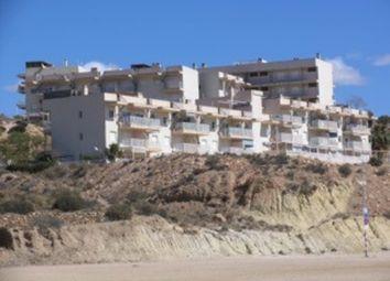 Thumbnail 2 bed apartment for sale in Spain, Murcia, Puerto De Mazarrón
