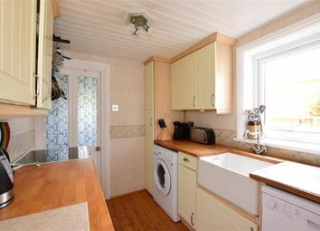 3 bed end terrace house for sale in Magpie Hall Road, Chatham, Kent ME4