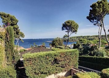 Thumbnail Studio for sale in D'antibes, Provence-Alpes-Cote D'azur, France