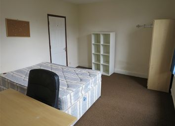Thumbnail 4 bed property to rent in Magdalen Road, Oxford
