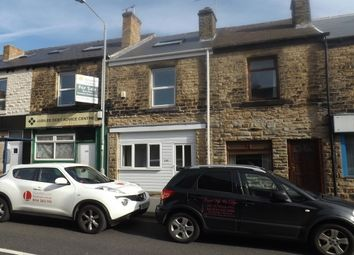 Thumbnail 3 bed terraced house to rent in South Road, Walkley