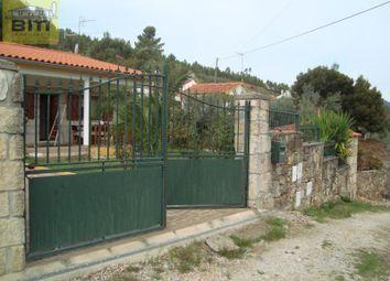Thumbnail Detached house for sale in Sarzedas, Castelo Branco, Castelo Branco