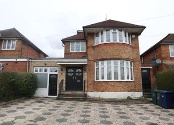 5 bed property for sale in Northiam, London N12