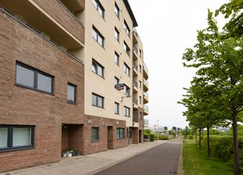 Thumbnail 2 bed flat for sale in Waterfront Park, Edinburgh