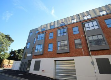Thumbnail 1 bed flat for sale in Kings Court Apartments, East Grinstead