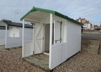 Thumbnail Detached house for sale in De La Warr Parade, Bexhill On Sea, East Sussex
