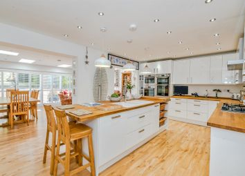 Thumbnail 3 bed detached house for sale in Allport Street, Cannock