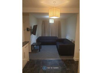 Room to rent in Constance Street, Newport NP19