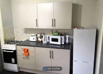 Thumbnail 3 bedroom terraced house to rent in Holberry Close, Sheffield
