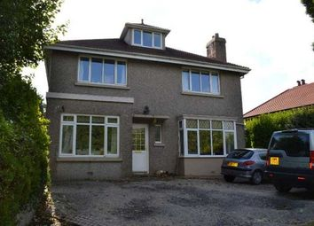 Thumbnail 5 bed property for sale in Alexander Drive, Douglas
