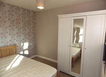 Thumbnail Room to rent in The Beeches, Bradley Stoke, Bristol