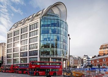 Thumbnail Office to let in Wilton Road, Victoria, London, United Kingdom