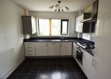 Thumbnail 2 bed flat to rent in Hawthorne Gardens, Billesley, Birmingham