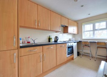 1 bed maisonette to rent in Tavistock Road, West Drayton, Middlesex UB7