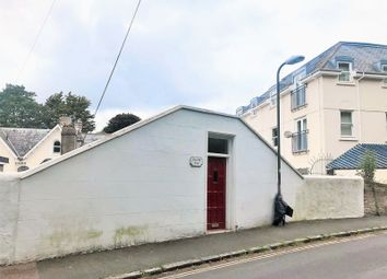3 bed maisonette for sale in Lower Woodfield Road, Torquay TQ1