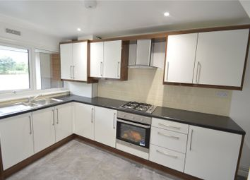 Thumbnail 2 bed maisonette to rent in Evenlode, Maidenhead, Berkshire